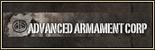 Advanced Armament Logo