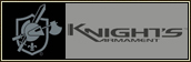 Knight's Armament Logo