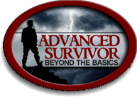 AdvancedSurvivor.com